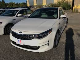 2018 kia vehicles.  kia new 2018 kia optima ex and kia vehicles