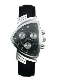 2016 hamilton watches watches for men and watch for men 2016 hamilton watches men in blackblack