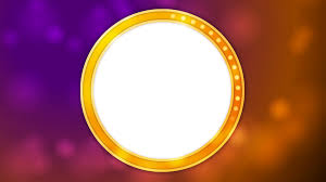 circle animation retro shiny light circle banner design video animation hd 1920x1080 motion background storyblocks video
