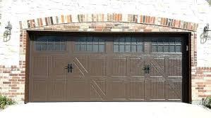 garage door repair dallas door door repair flat roof repair garage door replacement spring central garage door repair near dallas ga
