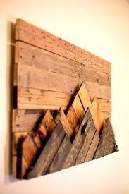 wood wall art ideas wood wall art ideas brilliant ideas wood wall art wooden decor finds to help you add rustic beauty wooden letter wall art ideas wooden