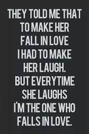 Funny Love Quotes For Her Stunning 48 Funny Love Quotes For Her Best To Share Tag