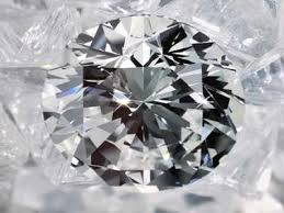 Rapaport Diamond Report Rapaport Diamond Report News And Updates From The Economic Times