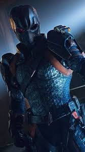Here you can find the best deathstroke iphone wallpapers uploaded by our community. 300 Deathstroke Ideas In 2021 Deathstroke Deathstroke The Terminator Dc Deathstroke