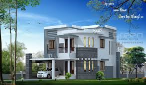beautiful kerala home at 1650 sq ft
