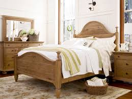beadboard bedroom furniture. Country Bedroom Furniture White Beadboard Wall And Floor Dark Finished Wood Flooring Rustic Dressing Table Light Pink Walls : Home Improvement Interior O