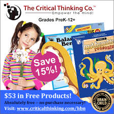 Lamboy MED      Critical Thinking and the Curriculum Pinterest