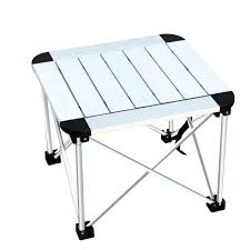 small folding tables outdoor folding table aluminum alloy folding portable table small small folding tables