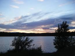 Lago Stuart