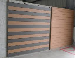 image of easy exterior wall panels