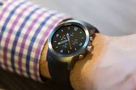 por cycling and running app strava will run independently on google s newest smarch operating system android wear 2 0 the pany said