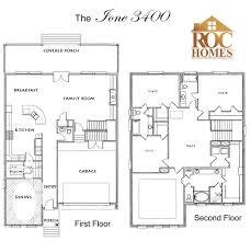 Open Floor Plan Living Room Furniture Arrangement Home And House Photo Recommendation Open Floor Plans Donald