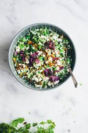 Green Kitchen Stories Cookbook 5 Delicious Salads To Save You From Sad Desk Lunches Worldlifestyle