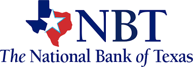 Nksh), parent company of the national bank of blacksburg, today announced its results of operations for the quarter and year ended december 31, 2020. The National Bank Of Texas Personal Business Banking Loans More