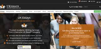 essay writing service essay writing service reviews ukessays