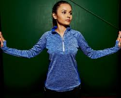allens uniforms women s dry tek 1 2 zip mgh boston strong logo
