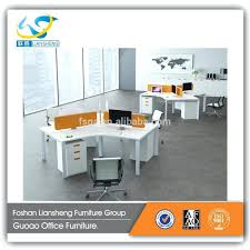 latest office table. Cool Latest Computer Table Suppliers And Manufacturers At Office Interior Tables T