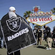 Rams Chargers To Pay 645m Raiders 378m In Relocation Fees To