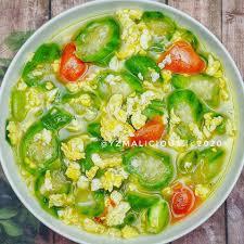 Sayuran adalah masakan sehat memiliki banyak gizi, vitamin, dan serat tinggi yang baik untuk kesehatan tubuh. 13 Resep Sayur Berkuah Enak Praktis Dan Mudah Dibuat