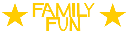 Image result for family fun
