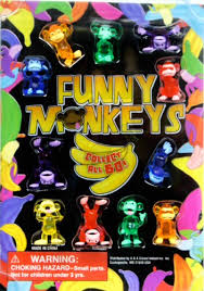 Monkey Vending Machine Delectable Buy Funny Monkeys Vending Capsules Vending Machine Supplies For Sale