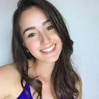 Gabriela Chiquito (gabrielachiquito) — Perfil   Pinterest