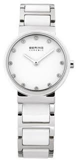 Наручные <b>часы BERING 10729-754</b> — купить по выгодной цене ...