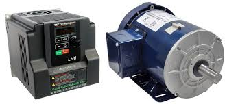 1 hp, 1800 rpm, toshiba motor with 1 hp, 115 volts, teco vfd at 120V Motor Wiring Diagram 1 hp 1800 rpm 115 volts input package dealers electric marathon motor teco