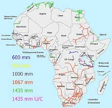 Knowing the phonetic symbols will mean that you can look up the pronunciation of any word, as most dictionaries list the phonetic spellings. African Union Of Railways Wikipedia