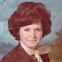 Peggy Jo Leming Obituary - Visitation & Funeral Information