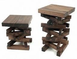 Unique bar stools for sale
