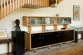 hall cabinets furniture. Senior Common Room Cabinet, Trinity Hall, Cambridge - Freeland Rees Roberts Architects Hall Cabinets Furniture Z