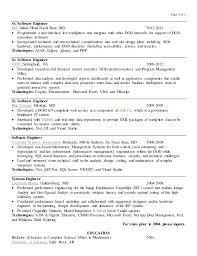 100 Uark Resume Builder 15 Best Resume Images On Pinterest Cv