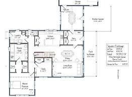 Aging In Place House Plans  House Plans PlusAging In Place Floor Plans