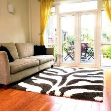 best type of rug for living room living room carpet rugs rug rules for right choosing best type of rug for living room