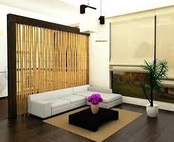 living room parion ideas creative living room divider ideas ultimate home room parion ideas kitchen living