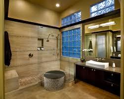 Innovation Beautiful Modern Master Bathrooms Bathroom Modernbathroom U On Ideas