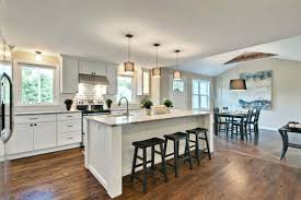 kitchen average square footage of cost building a island tables sets small spaces best sink to build a kitchen island cost