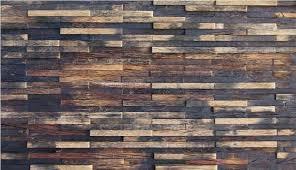reclaimed wood panels reclaimed wood paneling reclaimed wood wall panels uk