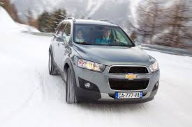 All Chevy chevy captiva horsepower : CHEVROLET Captiva specs - 2011, 2012, 2013, 2014, 2015, 2016, 2017 ...