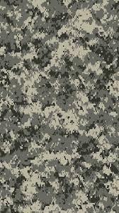 Camo wallpaper, Camouflage wallpaper ...