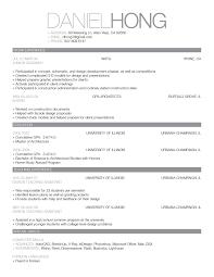 level 10 meeting template download resume template samples diplomatic regatta