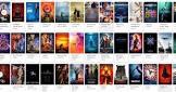 movies+vs+films