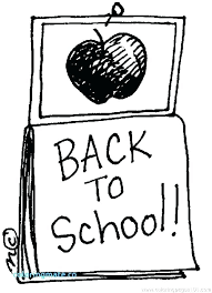 coloring pages back to school coloring pages back to school free printable back to school coloring