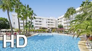 Allsun Hotel Rossella Cala Millor Mallorca