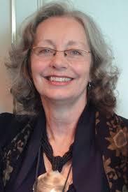 Lynne Lawrence | Montessori Australia