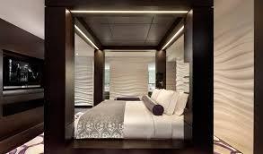 Bedroom Designes New The Mira Hong Kong Design Hotels™