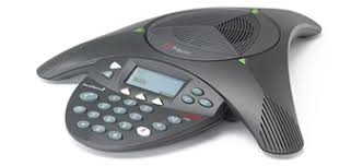 soundstation2_avaya2490_1 jpg how to set up polycom conference phone at Polycom Soundstation Wiring Diagram
