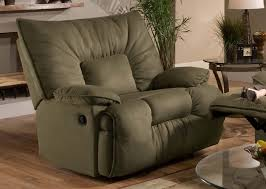 oversized leather recliner. Large Size Of Recliner Chair:double Chair Double Wide With Aiyorikane Leather Oversized E