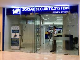 Sss To Serve More Members Through Its Robinsons Galleria